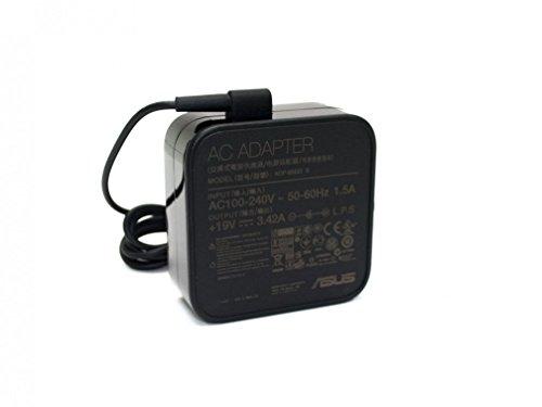 ASUS X201E Original Netzteil 65 Watt