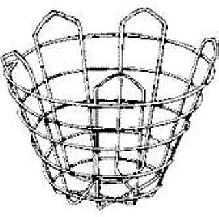 Braun Custom Wire Basket - 36 Inch