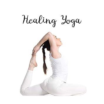 Healing Yoga – Meditation Therapy, Relaxing Songs for Sleep, Meditation, Deep Harmony, Spiritual Awakening, Pure Mind, Gentle Meditation Music to Rest