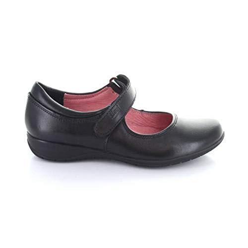Zapatos Escolares marca Flexi