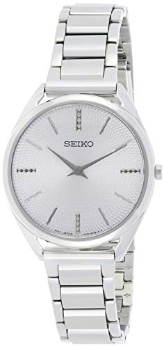 Seiko Women