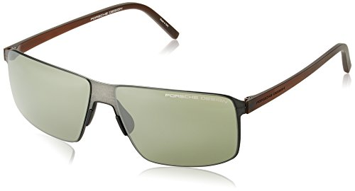 Porsche Design Sonnenbrille (P8646 D 59)