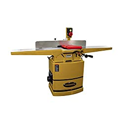 Best 8-inch Jointer