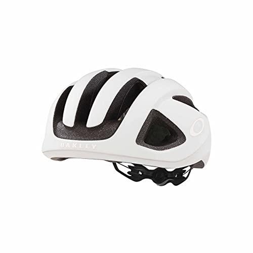Oakley ARO 3 - Casque vélo Route