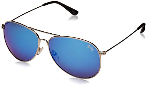 Berkley Diamond Sunglasses