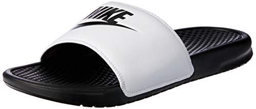 Nike Synthetik