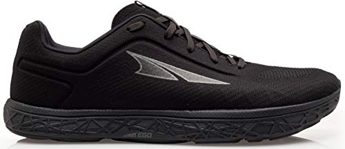 ALTRA Escalante 2 Running Shoes - SS20-7 Black