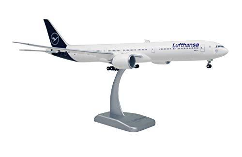 Limox Wings Lufthansa Boeing 777-9 Scale 1:200 | NEUE LUFTHANSA LACKIERUNG |