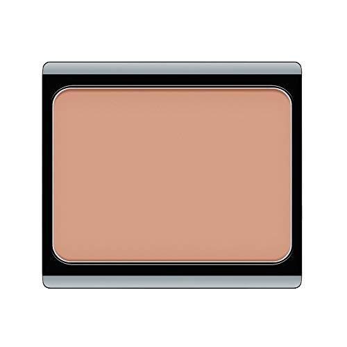 ARTDECO Camouflage Cream, Abdeckcreme, Nr. 19, fresh peach