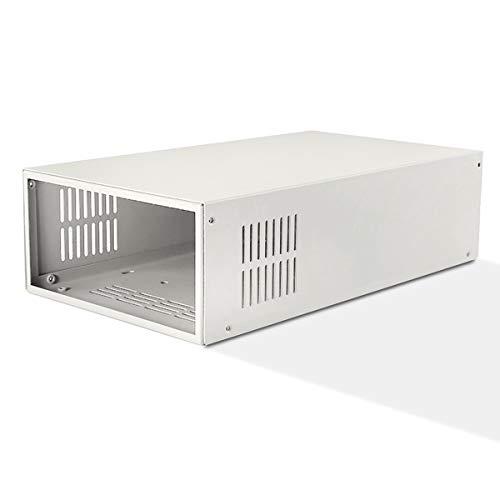 Labornetzgerät DC Labornetzteil Netzteilgehäuse Laborbank Netzteil Metallgehäuse schale 30V 60V 6A