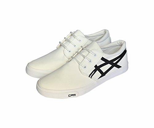 CPM Cipramo Men's Casual Sneakers