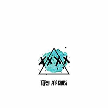 Try Angles