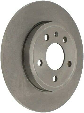 Select Axle Pack Compatible with Quattro Excellent A4 Over item handling 05-09