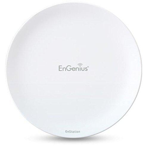 /Bridge/ EnGenius ens62/0ext Access Point/ /Multi Point Bianco