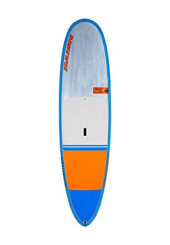 Naish Nalu 10'6 X32 GS SUP 2020
