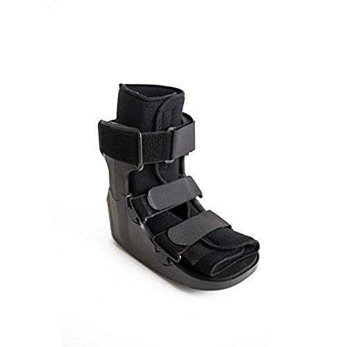 Air Casts for Foot: Amazon com