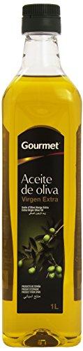 Gourmet Aceite de Oliva Virgen Extra - 1 l