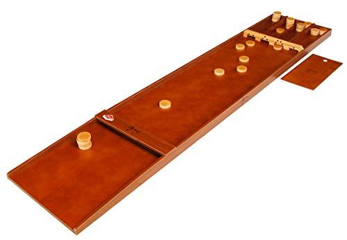 Jakkolo Beginner Brettspiel