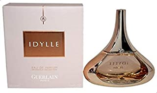 Idylle by Guerlain for Women - Eau de Parfum, 100ml