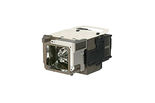 Epson Lampe – ELPLP65 – EB-1750/1760/1770/1775W - Projektorlampen (UHE, 230 W, 4000 h, PowerLite 1750 PowerLite 1760W PowerLite 1770W PowerLite 1775W)