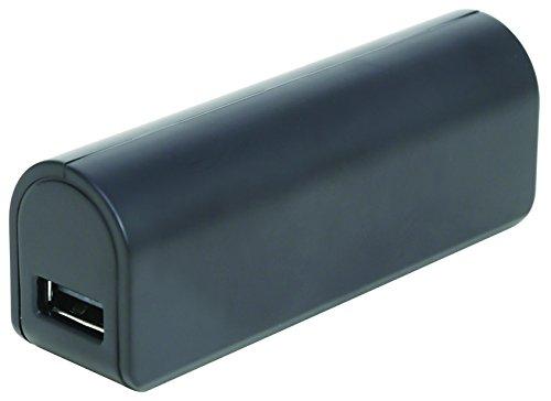 Texas Instruments External Battery for TI-Innovator