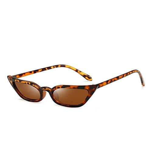 La mejor comparación de Gafas de sol para Mujer que Puedes Comprar On-line. 8