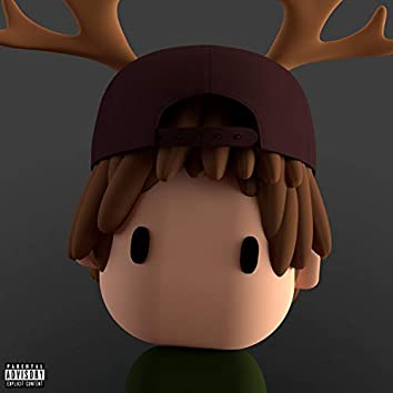 Deer in the Woods (feat. Ay!jd)