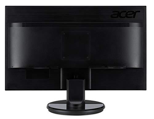 Acer KB272HL bix 27 inches