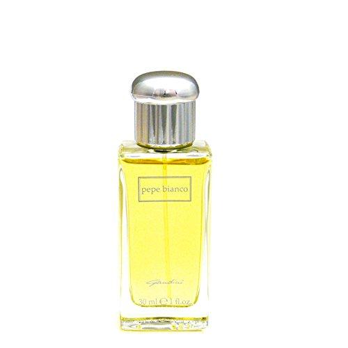 Poivre Blanc for Men Gandini EDT 30 ml