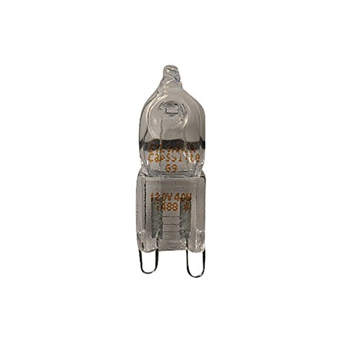 Bosch Thermador Range Vent Hood Halogen Lamp 623700 / 00623700
