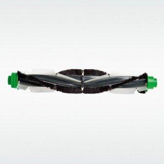 Original Cepillo Central para Robot Aspirador Kobold VR100 Vorwerk