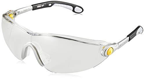 Delta plus proteccion ocular - Gafa protección vulcano2 plus policarbonato incolora