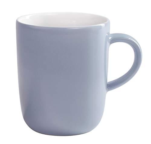 Kahla Pronto Colore lavendel Becher 0,35 l