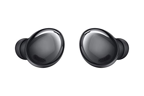 Galaxy Buds Pro Earbuds From Samsung Electronics