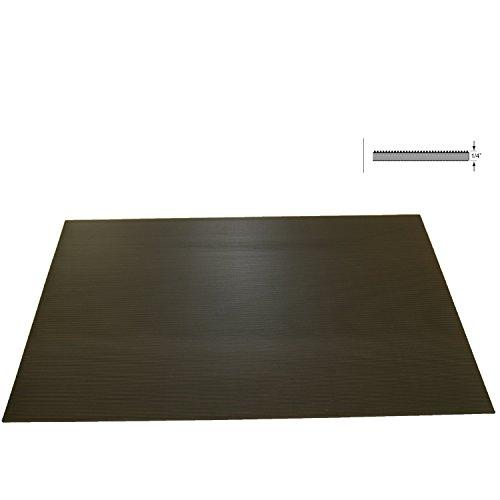 Corrugated Matting - 7
