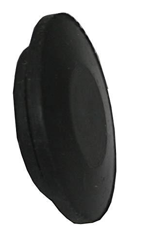 ATIKA Ersatzteil   Gummistopfen für Fliesenschneider ST 300