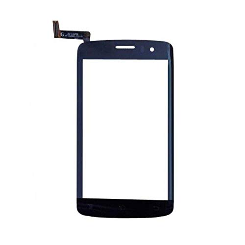 mobicall Touch Screen Digitizer for KARBONN S1 Plus