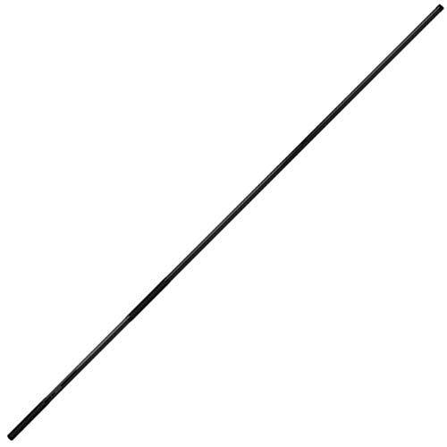 Fox Baiting pole 6ft - 180cm Stab für Futterschaufel