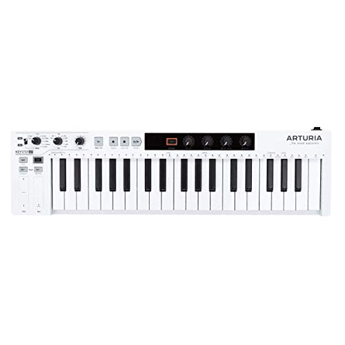 The Best Midi Keyboard Under 300 In 2021: Top 10 Of User Choice