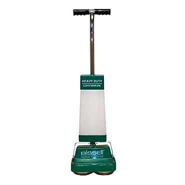 Bissell BGFS5000 Dual Brush and Polisher Floor Machine