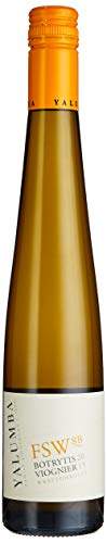 Yalumba Dessertwein 2015 Süß (1 x 0.375 l)