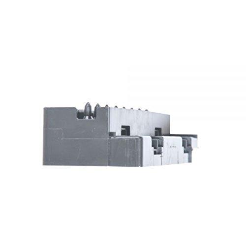 Solvent Printhead Manifold for Mutoh VJ-1604E / VJ-1604 / VJ-1304 / VJ-1204