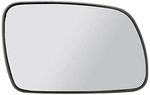 Van Wezel 4060838 Espejos Exteriores para Automóviles
