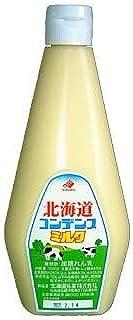 コンデンスミルク 1000g /北海道乳業(2本)