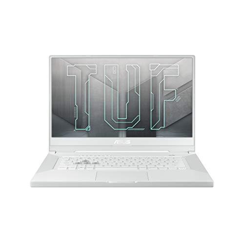 ASUS TUF Dash F15 FX516PM-HN026 - Portátil Gaming de 15.6
