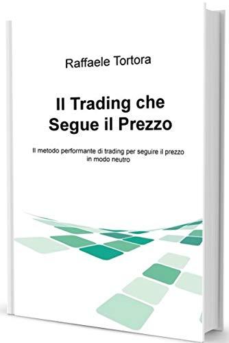 IL TRADING CHE SEGUE IL PREZZO: Il metodo performante di trading per seguire il prezzo in modo neutro