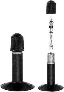 KENDA Av 35,非模压软管,黑色,28/47-622