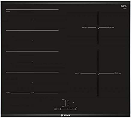 Amazon.es: Bosch - Parrillas, planchas, raclettes y piedras ...