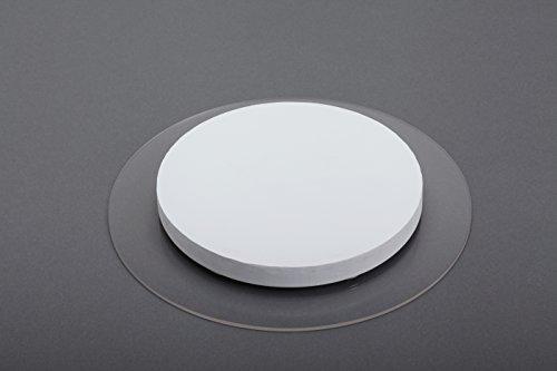 アキレス GURA-Less グラレス (室内用小型免震装置)