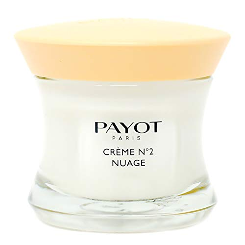 Payot Crème No.2 - Nuage, 50 ml
